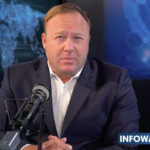 What Kind Of Watch Does Alex Jones Wear?