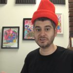 What Beanie Does Ethan From h3h3productions Wear?