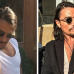 What Sunglasses Does Salt Bae Wear?