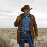 What Jacket Does Walt Longmire Wear In The Show?