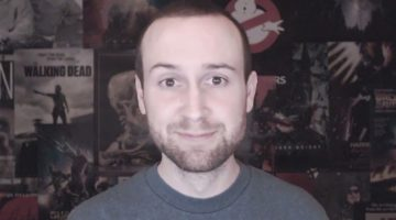 What Headphones Does YouTube Gamer Seananners Use?