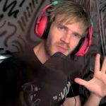 What Kind Of Headphones Does PewDiePie Use For YouTube?