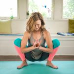 What Yoga Mat Does Adriene Mishler Use?